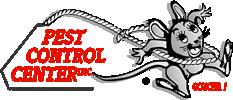 Pest Control Services Sacramento